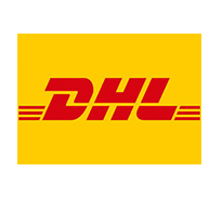 dhl-parnter