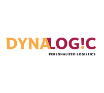 dynalogic-partner