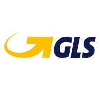 gls-partner