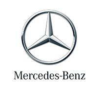 mercedes-partner