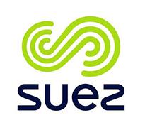 suez-partner