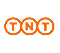 tnt-partner